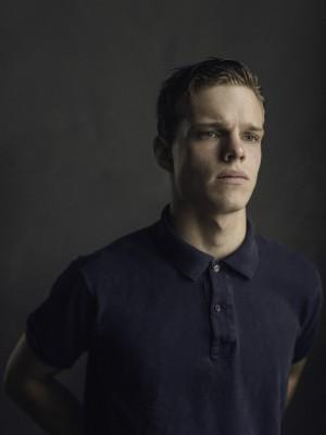 Finn Bennett headshot_2_lowres